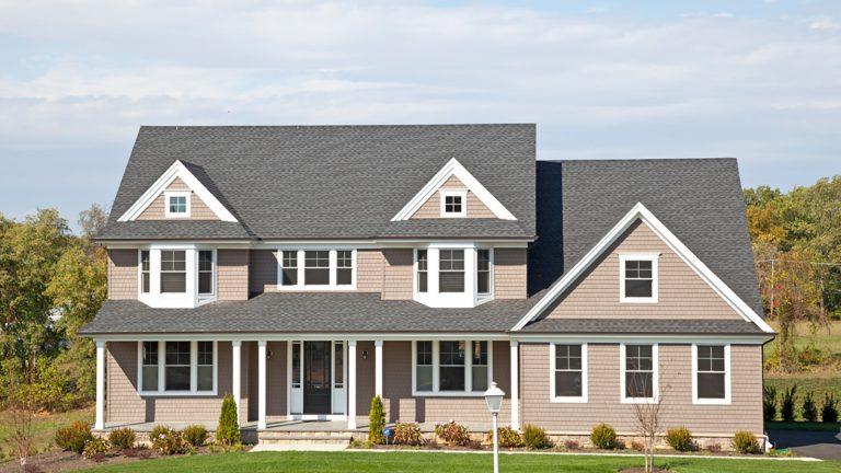Oak Hill Estates at Middletown