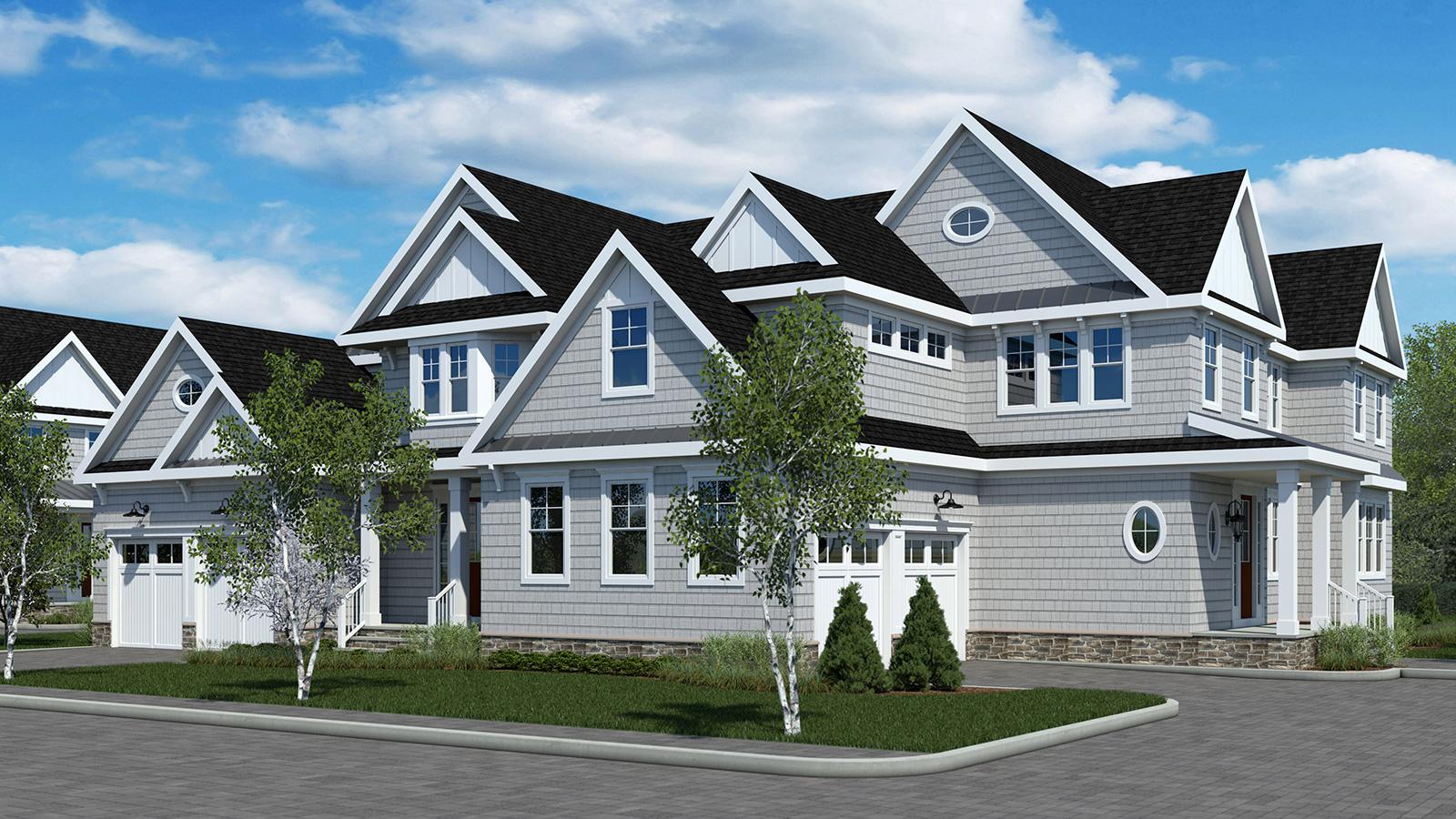 rumson board approves bingham ave housing plans